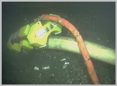 subsea1